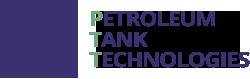 PETROLEUM TANK TECHNOLOGIES